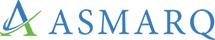 市場調査・マーケティングリサーチ会社のアスマーク