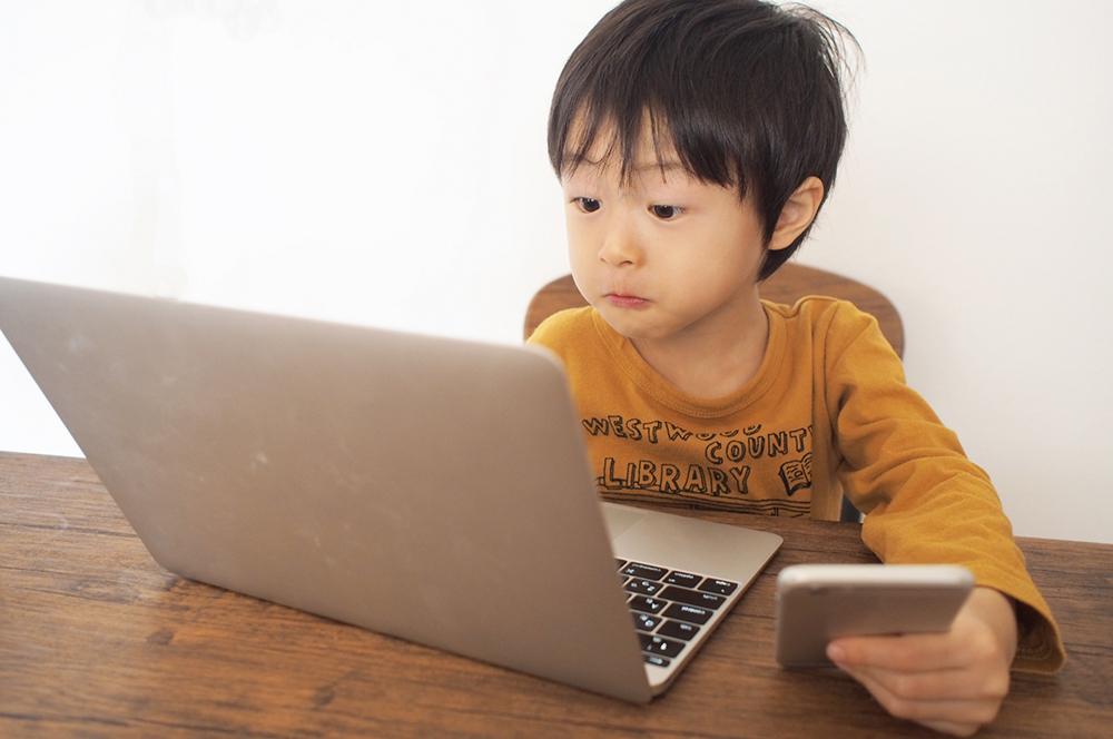 これからの日本を支えるデジタルネイティブなZ世代の特徴